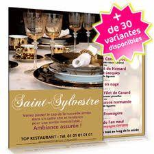 flyer restaurant psd - Recherche Google