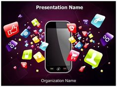 Download our state of the art online business ppt template make a check out our professionally designed iphone ppt template download our iphone powerpoint personal developmentmobile applicationsapplication toneelgroepblik Gallery