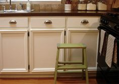 add trim to the front of kitchen cabinet doors to give more dimension  cheap  15 rustic kitchen cabinets designs ideas with photo gallery      rh   pinterest com