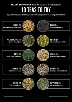 10 Teas to Help You Burn Fat, Slim Down and Sleep Better Drink Javita Lean+Green Tea. Javita coffee and tea for weightloss, energy, & mind clarity. Salate Warm, Ginger Tea, My Cup Of Tea, How To Slim Down, Slim Down Drink, Tea Recipes, Drinking Tea, Chai, Tea Time