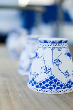 Royal Copenhagen, porcelain, Danish design, ceramics