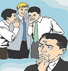 Oletko huono johtaja? Tässä 7 varoitusmerkkiä