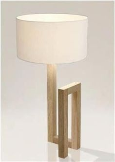 Take a look at our world-wide-web site for a lot more all about this remarkable lamp wohnzimmer Wooden Desk Lamp, Table Lamp Wood, Industrial Style Lamps, Rustic Lamps, Living Room Lighting Design, Wooden Toy Cars, Contemporary Floor Lamps, Lamp Design, Art Reference