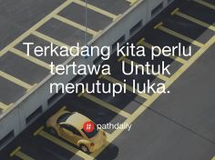 Tag siapa saja - - - Janga lupa follow ya @pathdaily.nyindir @pathdaily.nyindir @pathdaily.nyindir #pathdailyrandom #pathdailyindonesia #pathdaily #path #pathdailysindiran #sindirankeras #sindiranhalus #jombloberkelas #brengsekterhormat #brengsekberkelas #katapenuhmakna #brengseksenior #kata2mutiara #kopipahit #motivasihidup #motivasi #motivationalquotes #quotestagram #quotescinta #quotesindonesia