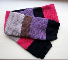 1000+ images about Prym or Innovations Knitting Machine - Knitting Patterns o...