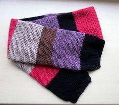 Innovation Knitting Machine Patterns : 1000+ images about Prym or Innovations Knitting Machine - Knitting Patterns o...