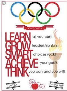 We are doing an Olympics theme for back to school this year where I teach. This is an 18 x 24 poster that will hang on my classroom door. Lori Whitlock School Frames & Borders and School Titles. Back To School Night, New School Year, Summer School, Sports Theme Classroom, Classroom Quotes, Classroom Door, Computer Lab Classroom, Olympic Idea, Teachers Week