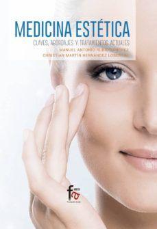 MEDICINA ESTETICA CLAVES ABORDAJES Y TRATAMIENTOS Audio Books, Engagement, Reading, Free, Products, Medicine, Beauty, Free Books, Good Books
