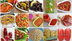 Kışlık Ev Yapımı Katkısız Gıdalar Homemade Beauty Products, Kefir, Food And Drink, Health Fitness, Vegetables, Ethnic Recipes, Favori, Wordpress Theme, Allah