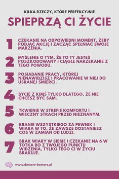 Motto, Silva Method, Weekend Humor, Life Is A Gift, Good Advice, Self Development, Better Life, Self Improvement, Psychology