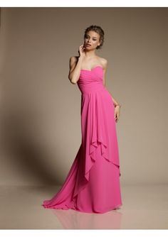 d0e15dd9bd Beautiful Grecian style Bridesmaid Dresses with a Chiffon overlay Dress  Bridesmaid Dresses Uk