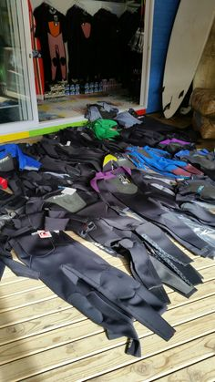 0f1ba7e6c1 Clearance sale at wetsuit warehouse!! Wetsuit