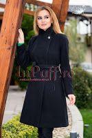 palton-dama-elegant-2 Adele