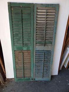 Replacement Mirror U0026 Door For Zaca Medicine Cabinet 21 2 26   Factory  Direct Hardware | Home | Pinterest | Medicine Cabinets And Doors