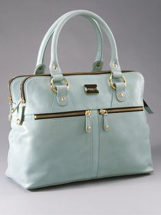 Modalu Pippa Bag  - still regretting not ordering this over a year ago...