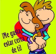 me_gusta_estar_cerca