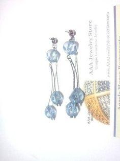 http://www.ebay.com/itm/181200913217?ssPageName=STRK:MESELX:IT&_trksid=p3984.m1555.l2649