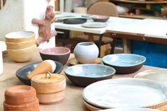 #handmade #ceramic #design #craft Deliving