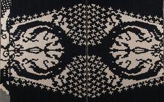 i tappeti di Antonio Marras