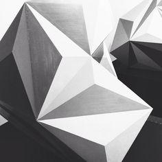 #vscocam #vsco #art #minimalism #exhibition #artplay #moscow #артмоссфера #Padgram