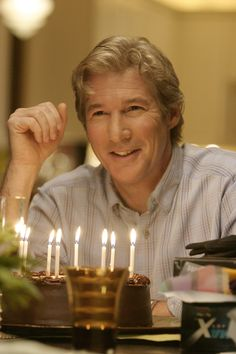 Image Search Results for richard gere movies titles Richard Gere Movies, Richard Gear, Ferdinand The Bulls, An Officer And A Gentleman, Why I Love Him, Movie Titles, Hot Hunks, Handsome Actors, Long Time Ago