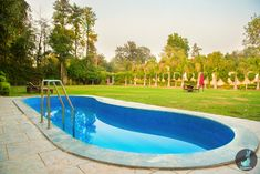 House Party venues in Delhi, Noida and Gurugram - PepSpot Close Friends, Friends Family, Bollywood Theme, Music System, Party Places, Party Service, Partying Hard, Party Venues, Delhi Ncr