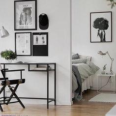 @perfectionmakesmeyawn har ett flöde med massor av snygg homestyling och inspiration rakt igenom. Se själva by kajsavisual