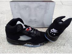 Men Basketball Shoes Air Jordan V Retro 294 from Reliable Big Discount! Men Basketball Shoes Air Jordan V Retro 294 suppliers. Men Basketball Shoes Air Jordan V Retro 294 and preferabl New Jordans Shoes, Nike Shoes, Air Jordans, Sneakers Nike, Nike Air Jordan Retro, Air Jordan Shoes, Discount Jordans, Jordan V, Retro Shoes