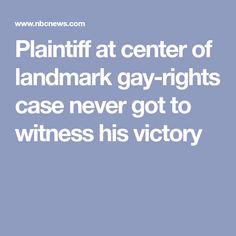 video gay les debiles gay florida