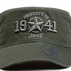 880c1c77 68 Best Jeep Hats images | Best jeep wrangler, Jeep gear, Cool jeeps