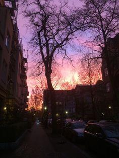 Berlijn #nofilter #berlin #berlijn