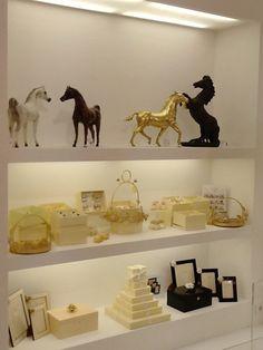 Villari - Grande Opera & Arte & Home Collections