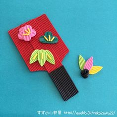 Paper Crafts, Inspiration, Japan, Biblical Inspiration, Okinawa Japan, Papercraft, Paper Crafting, Paper Craft, Motivation