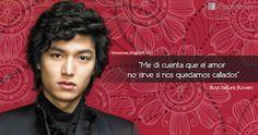 Siwon & Hyun Joong: TOP 10 de los Hombres Más Guapos de Corea del Sur 2012