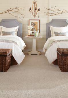 Best 26 Best Best Stain Resistant Carpets Images Carpet 400 x 300