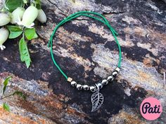 Observing the plants germination and growing the beautiful green leaves will be one of the most amazing pleasures in Spring And i would… Green Leaves, Handmade Bracelets, Beaded Necklace, Spring, Amazing, Plants, Beautiful, Jewelry, Fashion