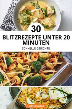 Three Brief And Delicious Skewer Recipes To The Grill – Rezepte Healthy Dinner Recipes, New Recipes, Baked Yams, Evening Meals, Whole Grain Bread, Food Items, Recipe Using, Family Meals, Meal Planning