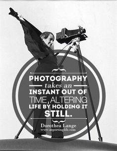 Photography quote of the day  #photography #quotes