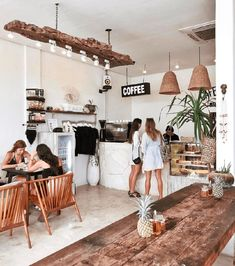 Today there are great deals of cafe. To ensure that there is a lot of distinct as well as fascinating coffee shop interior decoration. Below is an inspiration for a coffeehouse decor ideas that you can make use of if you wish to open up a coffee shop.