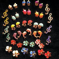 Black, Jewelry, Black People, Jewels, Schmuck, Jewerly, Jewelery, Jewlery, Fine Jewelry
