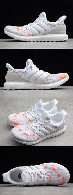 28 Best Adidas Boost Running Shoes images | Adidas boost