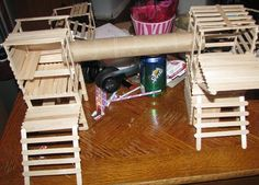 DIY Hamster House Hey Pet Parents and Hamster Lovers. Do you want to build a great hamster house for your hammy, but you do not have the DIY skills to … How To Make A Durable, but Cheap Hamster house READ Robo Hamster, Hamster Habitat, Hamster Life, Hamster Cages, Hamster Stuff, Pet Stuff, Diy Mouse Toys, Diy Rat Toys, Diy Gerbil Toys