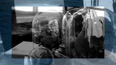 Videoart installation during Basel art week 2015 by jfR videoart & print Basel Art, Exhibitions, 3d Printing, Gallery, Artwork, Fictional Characters, Impression 3d, Work Of Art, Auguste Rodin Artwork