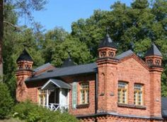 UNESCO:n maailmanperintökohde Verla Finland, Places Ive Been, Europe, Mansions, Heritage Site, House Styles, World, Mansion Houses, The World