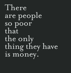 Quotes About Money And Happiness Gorgeous What Money Can Buy…  Pinterest  Funny Money Quotes Money Quotes