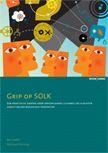 Grip op SOLK : een praktische aanpak van onverklaarde lichamelijke klachten vanuit neuro-biologisch perspectief -  Kallen, Bert -  plaats 604.6 # Psychosomatiek