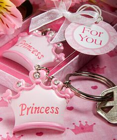 food for princess theme baby shower pink - Google Search