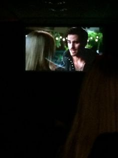 """Kaia Schroding @livelongandgeek """"You don't have to worry about me. If there's one thing I'm good at, it's surviving. """" #NYCC #OUAT #CuriataCon #CaptainSwan"""
