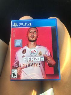 FIFA 20 PS4 *Free shipping* Get it ASAP! on Mercari