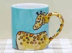 Cool Pottery Painting Ideas - Bing Images